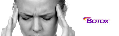 Tension Headache & Migraine Treatment in Manchester | ØNE
